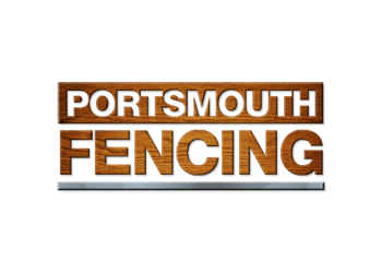 Portsmouth Fencing