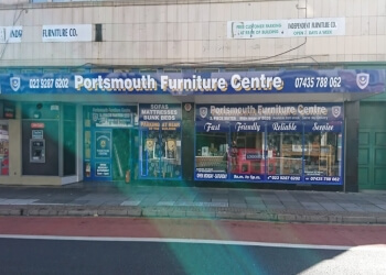 Portsmouth Furniture Centre