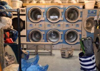 Posh Wosh