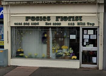 Posies Florist