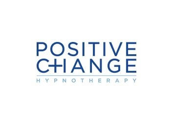 3 Best Hypnotherapy in Bolton, UK - Expert Recommendations