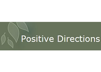 Positive Directions Ltd.