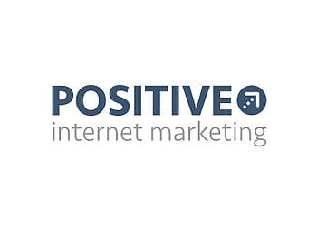 Positive Internet Marketing Ltd.