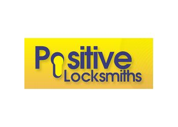 Positive Locksmiths