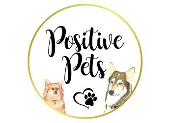 Positive Pets Bucks