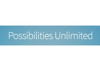 Possibilities Unlimited Hypnotherapy