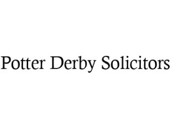Potter Derby Solicitors