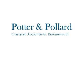 Potter & Pollard Ltd.
