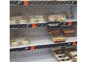 Poundbakery