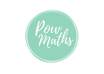 PowMaths