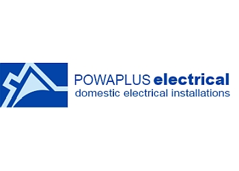 Powaplus Electrical