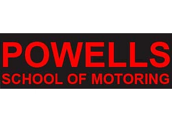 Powells School of Motoring