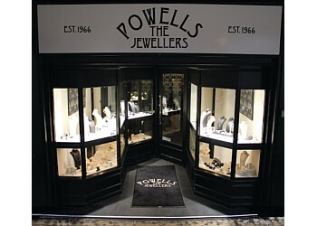 Powells The Jewellers