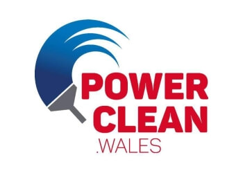 Power Clean Wales