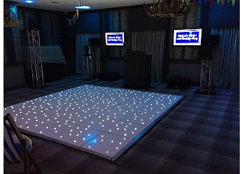Power Entertainments - Yorkshire