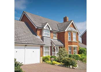 3 Best Home Builders In Wycombe Uk Top Picks March 2018