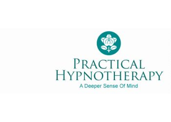 Practical Hypnotherapy Ltd.