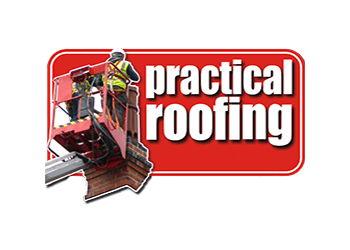 Practical Roofing