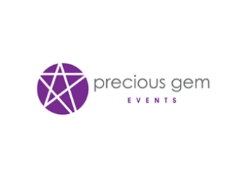 Precious Gem Events