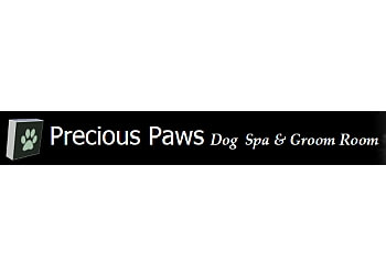 Precious Paws Dog Spa & Groomers
