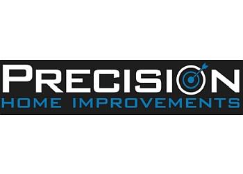 Precision Home Improvements