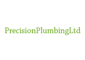 Precision Plumbing LTD.