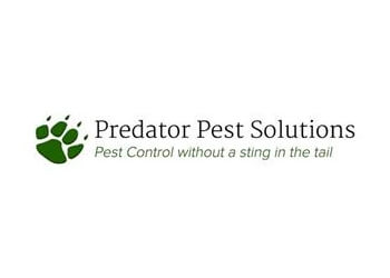 Predator Pest Solutions Ltd.