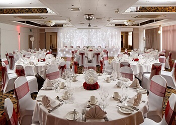 Premier Banqueting & Caterers