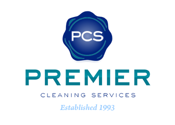 Premier Cleaning Services
