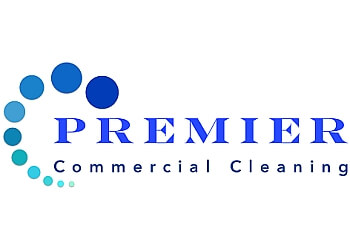 Premier Commercial Cleaning