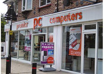 Premier Computers