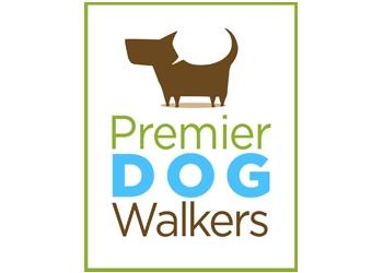 Premier Dog Walkers
