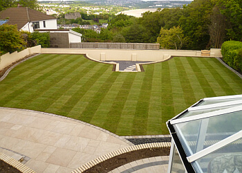 Premier Driveways and Landscapes