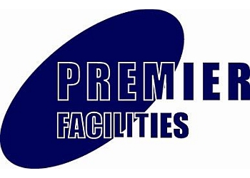 Premier Facilities (Scotland) Ltd.