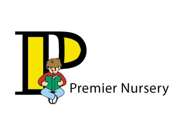 Premier Nursery & Montessori School