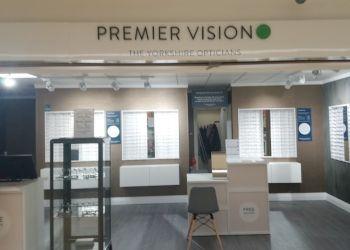 Premier Vision