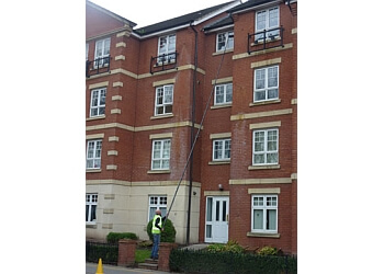 3 Best Window Cleaners In Worcester Uk Top Picks March 2019