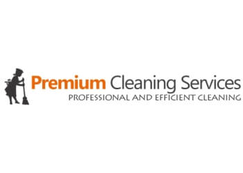 Premium Cleaning Services