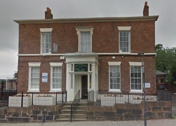 Prescot House Dental Surgery