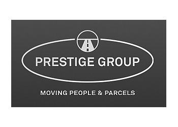 Prestige Cars and Couriers