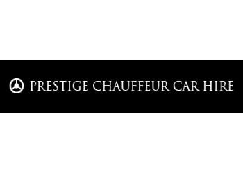 Prestige Chauffeur Service Car Hire
