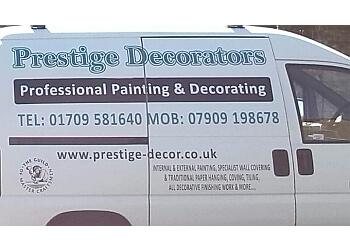 Prestige Decorators