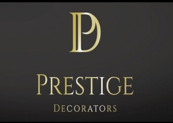 Prestige Decorators (Aberdeen)