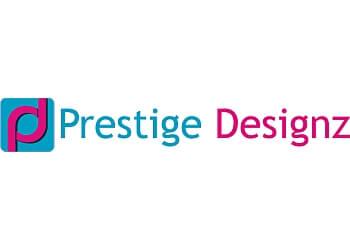 Prestige Designz
