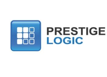 Prestige Logic
