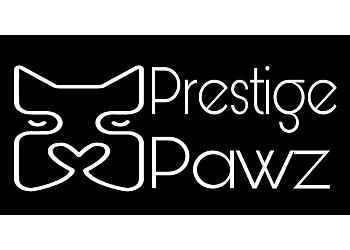 Prestige Pawz