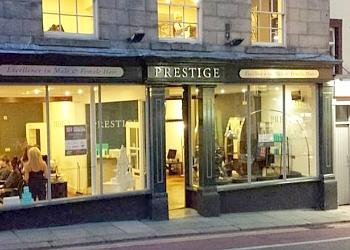 Prestige Salon