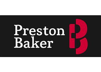 Preston Baker Estate & Letting Agents York