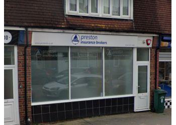 Preston Insurance Brokers