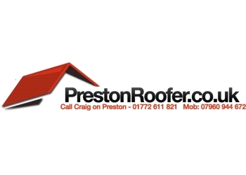 Preston Roofer